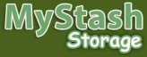 Self Storage Near Clinton, Tennessee | MyStash Storage